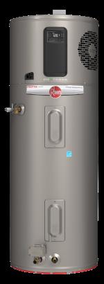 Professional Prestige ProTerra Hybrid Electric Water Heater
